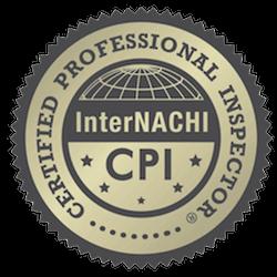 https://www.nachi.org/ Home Inspector CPI