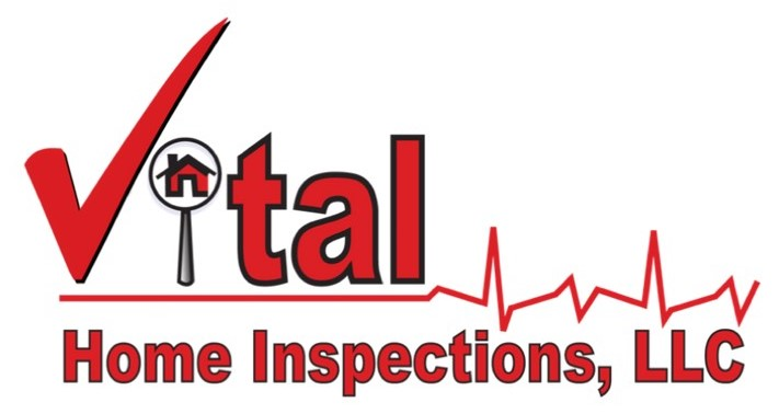 Vital Home Inspections