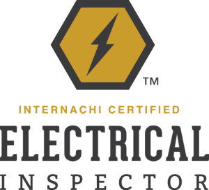 Certified Electrical Inspector Home Inspector