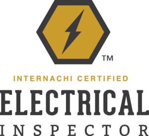Certified Electrical Inspector Home Inspector