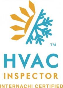 Certified HVAC Inspector Home Inspector