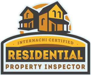 Certified Residential Property Inspector Home Inspector