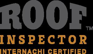Certified Roof Inspector Home Inspector
