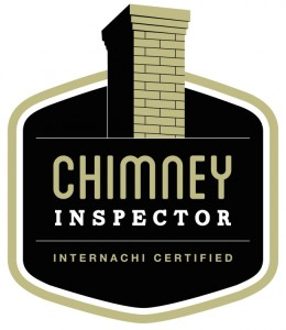 Certified Chimney Inspector Home Inspector