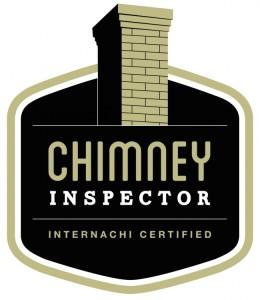 Certified Chimney Inspector Home Inspector