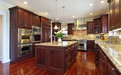 7 Kitchen Remodel Ideas That Pay Off